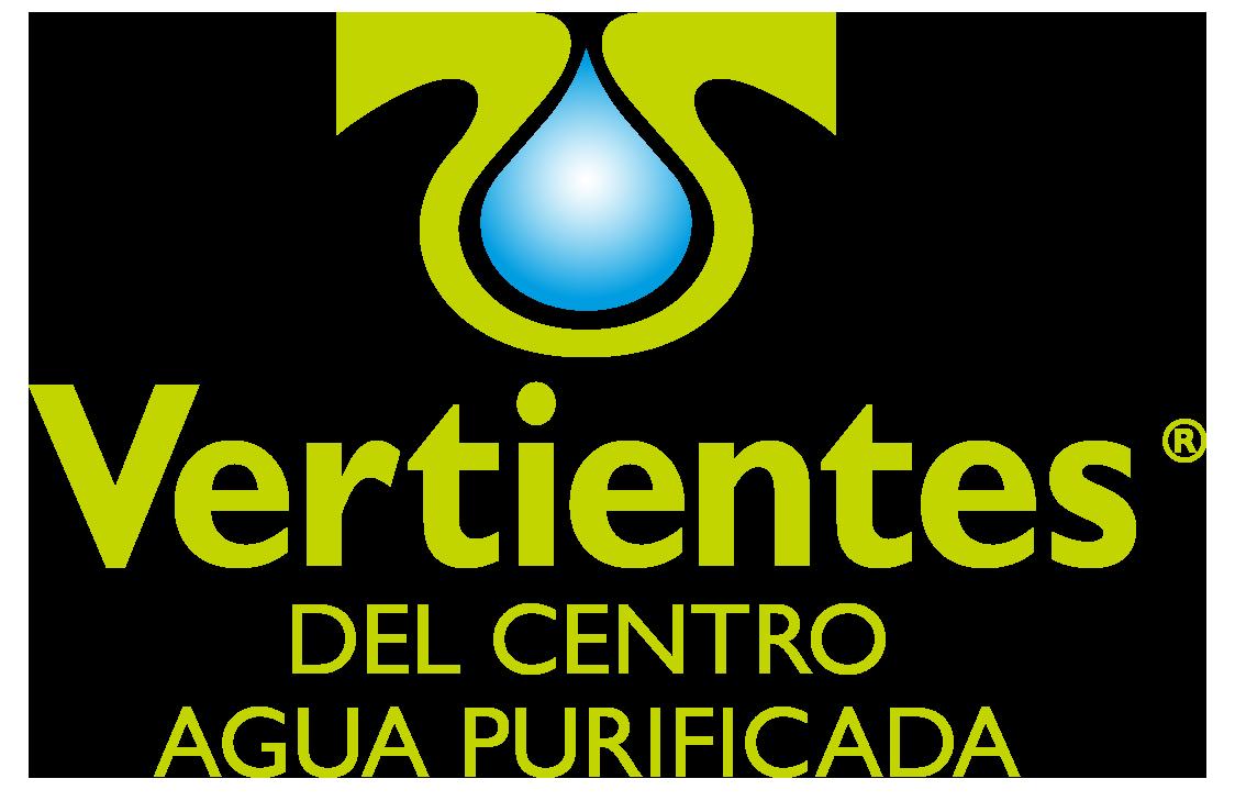 logo_vertientes_del_centro